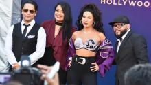 Recientemente también se develó una estatua de cera en el museo de cera Madame Tussauds de Los Ángeles. Se organizó la segunda edición de la Feria de la Flor en Texas, en honor a la cantante y la casa de cosméticos MAC sacó una línea de maquillaje en honor a Selena Quintanilla. EFE