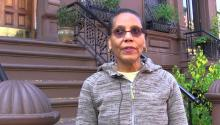 Sheila Abdus-Salaam. Photo: Youtube
