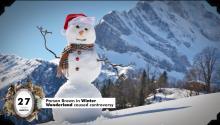 31 cosas que no sabes sobre canciones navideñas