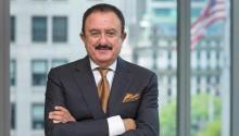 Un nuevo informe detalla las crecientes contribuciones económicas de los latinos que viven en los Estados Unidos. Sol Trujillo, co-presidente de Trujillo Group Investments y co-fundador de L'ATTITUDE, rompió los números durante la edición digital de 2020 del evento.