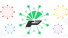 Connectify logo via Connectify