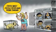 CaricaturasPolíticas