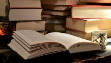 Un buen traductor es también un escritor. Photo: Shutterstock.