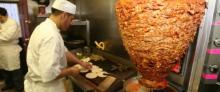 Sazón de Puebla en la cocinas de Filadelfia
