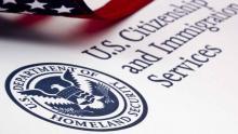 NuevosobsaNew obstacles in the procedures of applications in the U.S. Citizenship and Immigration Services (USCIS) could endanger more immigrant citizens.táculos en los procedimientos de solicitudes en la Agencia de Inmigración y Ciudadaníapodrían poner en peligro a más ciudadanos inmigrantes.