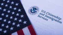 The Citizenship and Immigration Service (USCIS) will begin issuing notices of appearance (NTA) before a judge from the next October 1 to those immigrants who have been denied their requests for adjustment of status. Source: http://immigrationimpact.com