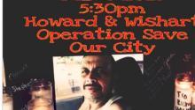 A la espera de justicia por muerte de Richard Davila