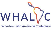 WHALAC 2019 will unite business actors, government representatives and civil society members to assess how Latin America can overcome its main challenges to become an example for development in other global regions.