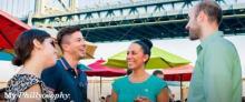 Eventos culturales de la semana en Philly